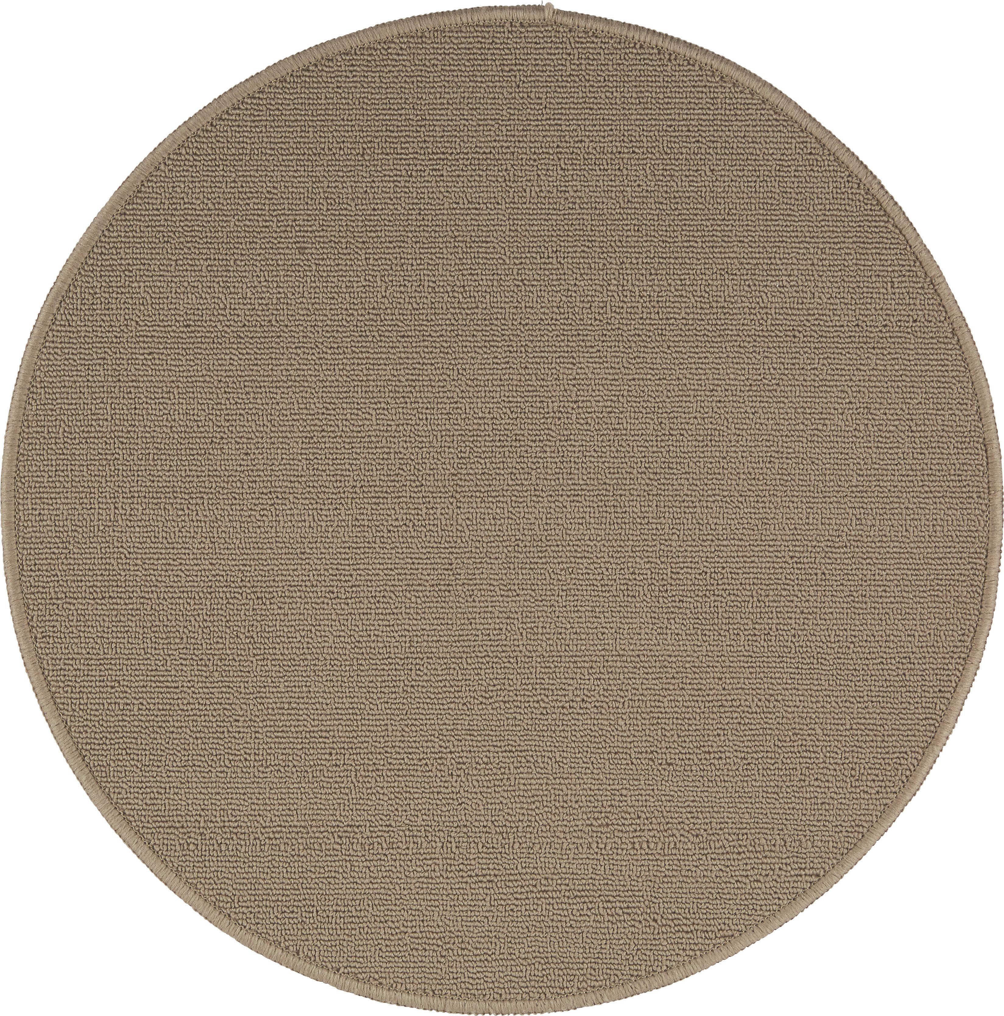 Szőnyeg Eton - bézs, Lifestyle, textil (90cm) - MÖMAX modern living