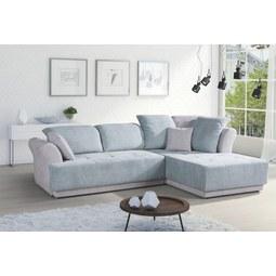 Sofa Modern Grau Great Geraumiges Modern Sofa Kaufen Ledersofa Grau