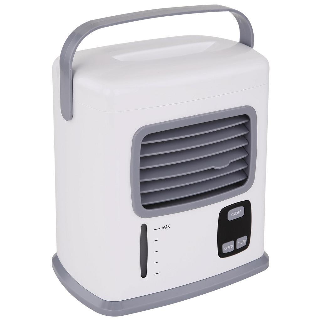 Luftkühler Tolly max. 3-5 Watt