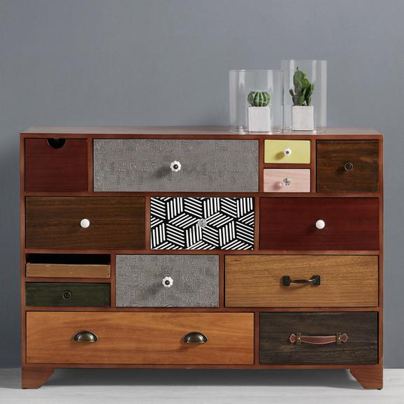 sideboard heather online kaufen m max. Black Bedroom Furniture Sets. Home Design Ideas