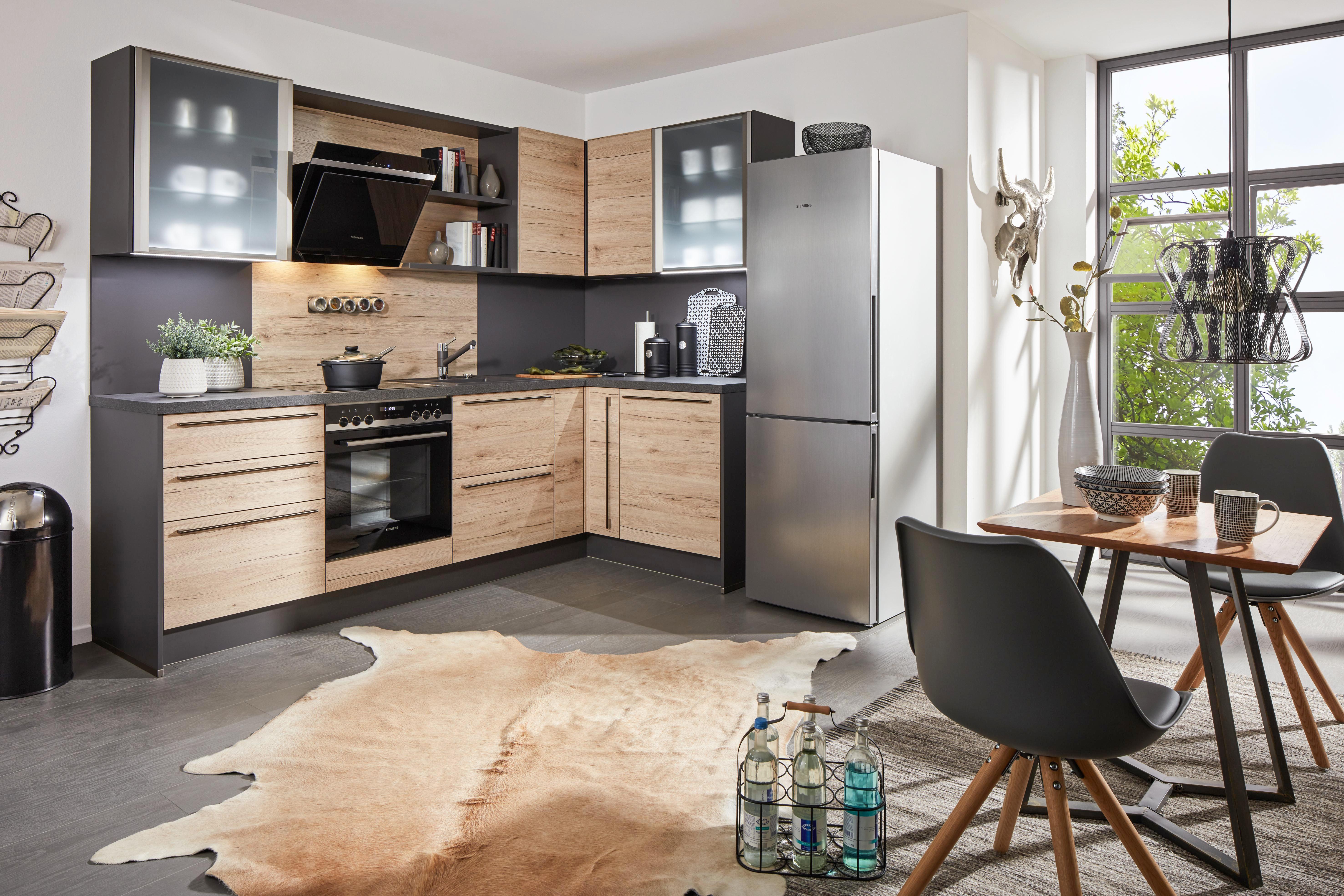 Beste Küchenmöbeltischler Galerie - Ideen Für Die Küche Dekoration ...