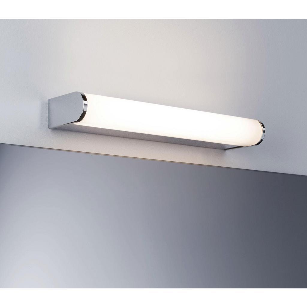 LED-Wandleuchte max. 9 Watt 'Arneb'