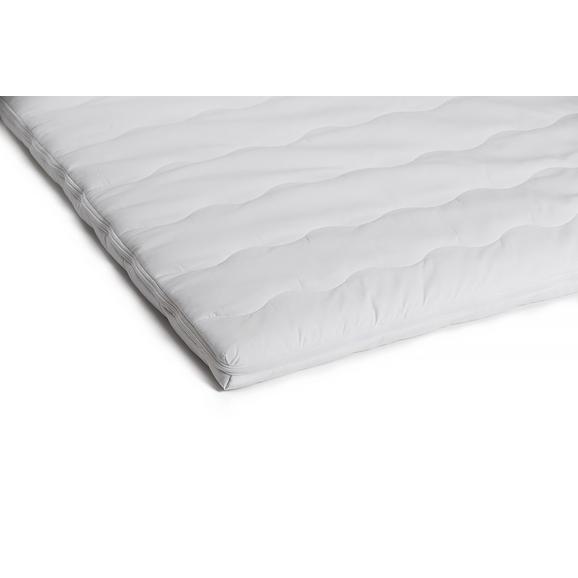 Topper 180/200 Confort - Modern (180/200cm)