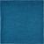 Kissenhülle Leinenoptik, ca. 60x60cm - Türkis, KONVENTIONELL, Textil (60/60cm) - Mömax modern living