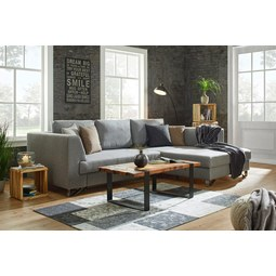 Wohnzimmermöbel jetzt entdecken   mömax