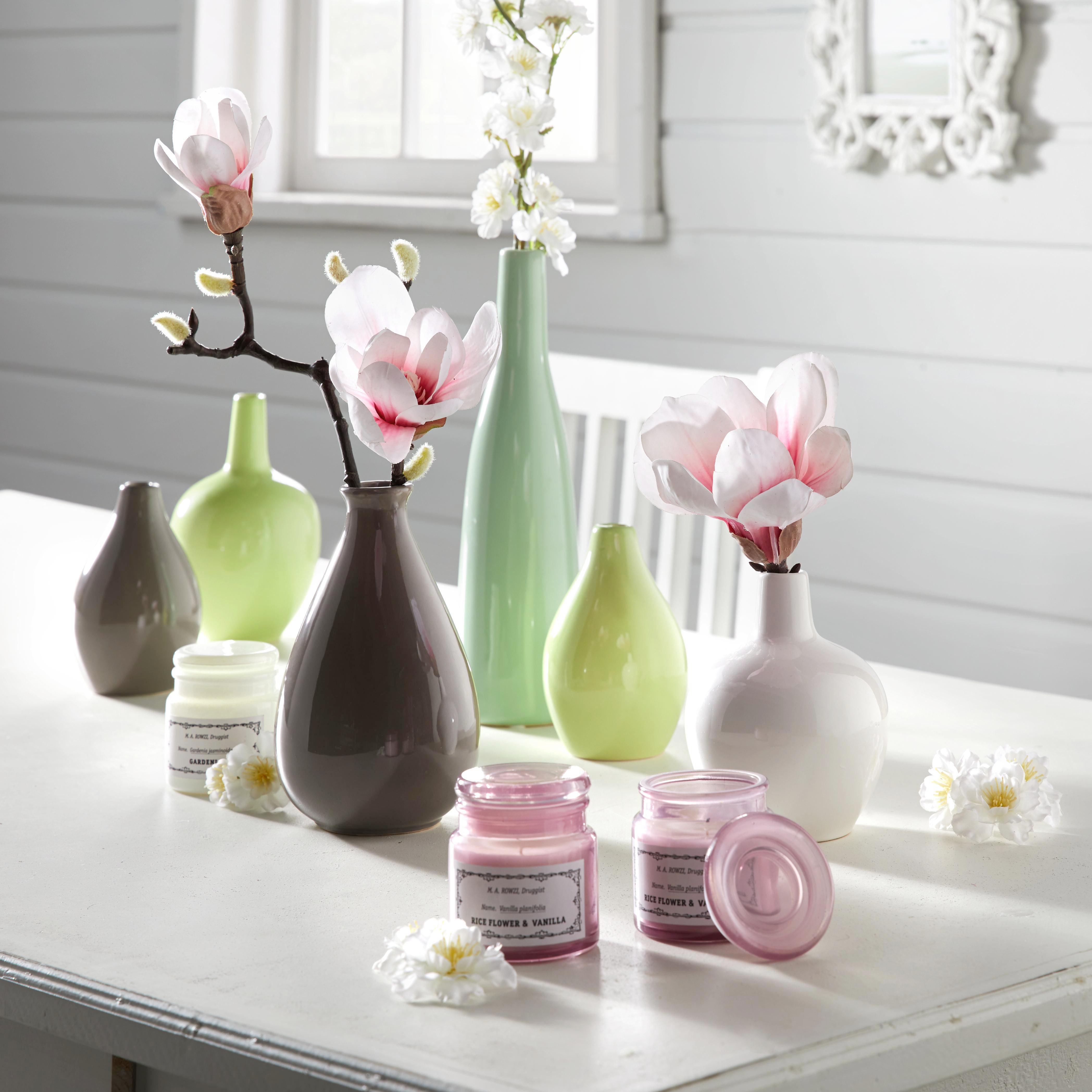 Kunstpflanzen - Jetzt shoppen! | mömax