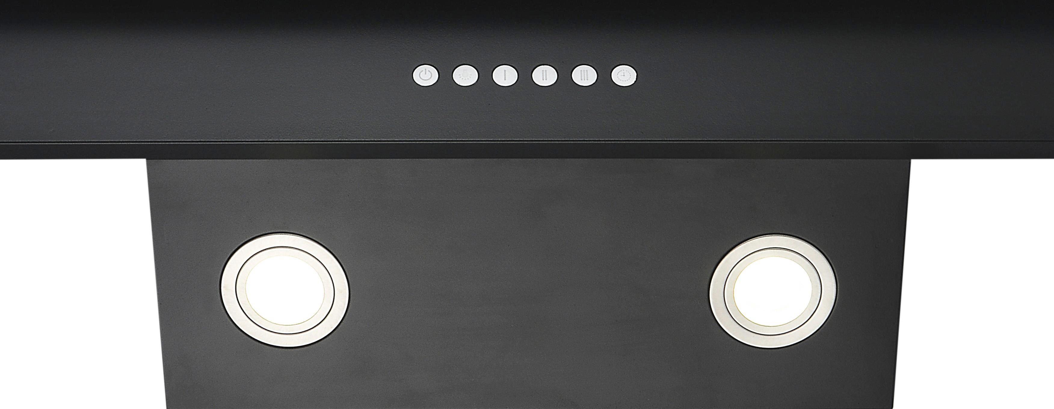 Nett Billige Elektrische Küchengeräte Uk Zeitgenössisch - Küche Set ...