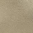 Kissen Mona ca.40x40 cm in Weiß - Weiß, MODERN, Textil (40/40cm) - Mömax modern living