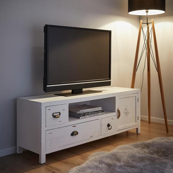 Tv Möbel Lewis Vintage Online Kaufen Mömax