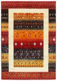 Webteppich peru in Bunt - Multicolor, LIFESTYLE, Textil (120/170cm) - Mömax modern living