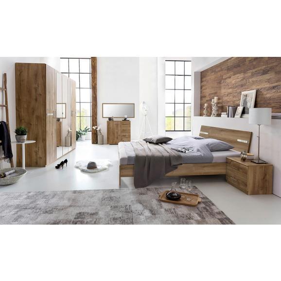 Schlafzimmer 4-teilig in Schlammfarben online kaufen ➤ mömax
