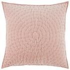 Díszpárna Sandra - Rózsaszín, Textil (45/45cm) - Mömax modern living