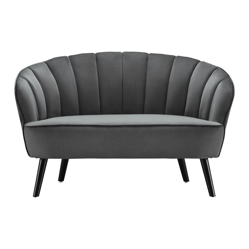 Sofa Luise