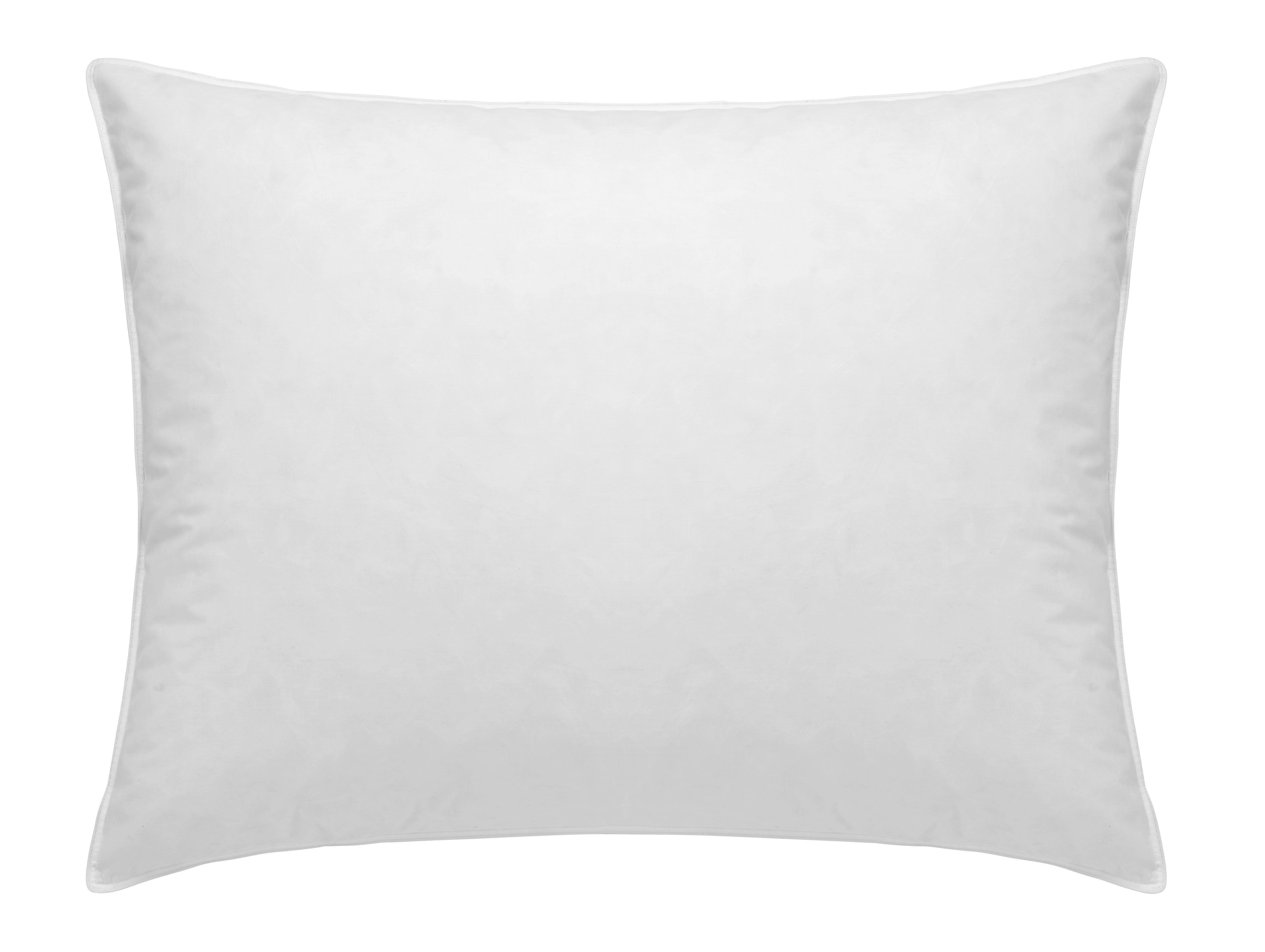 3-kammer-kissen Vanessa - Textil (80/80cm) - MÖMAX modern living