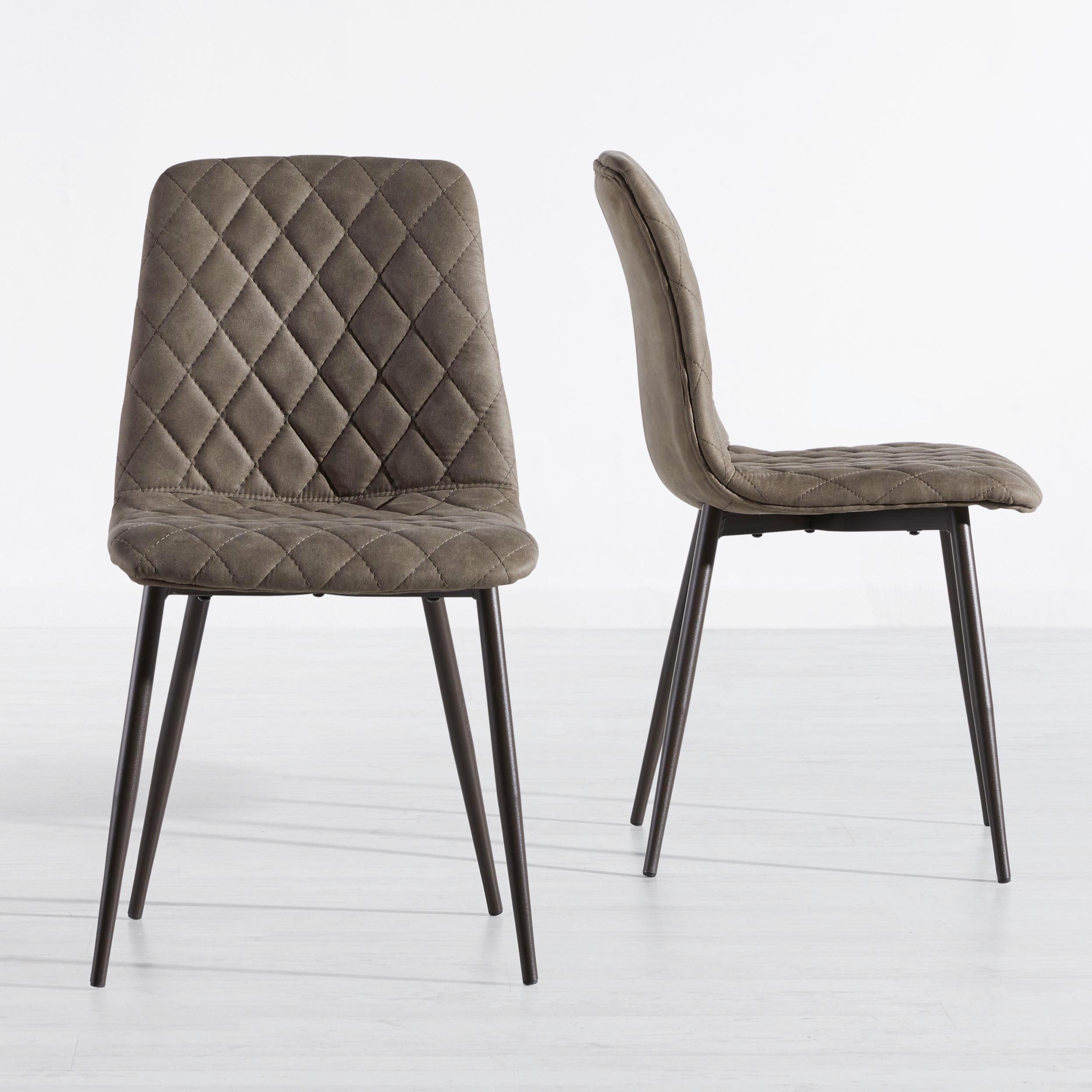 brauner stuhl mit schleim excellent schleim im kot hund. Black Bedroom Furniture Sets. Home Design Ideas