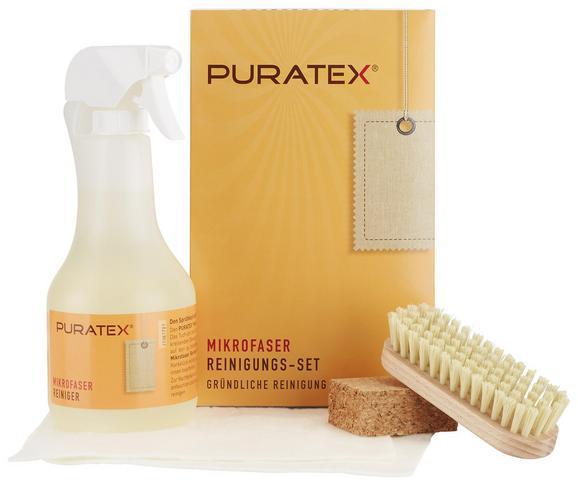 Reinigungsset Für Mikrofaser - Mömax modern living