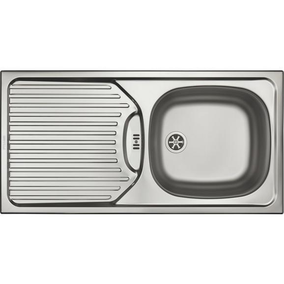 Erfreut Küchenspülen Online Kauf Bilder - Küchenschrank Ideen ...